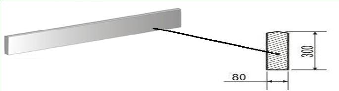 Цокольная панель